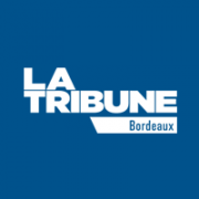 logo La Tribune - Bordeaux