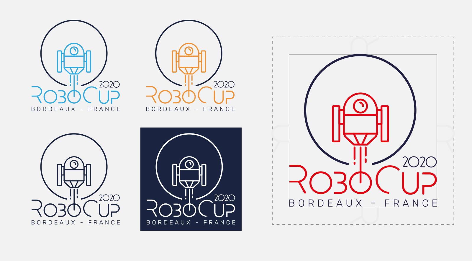 Design Logotype