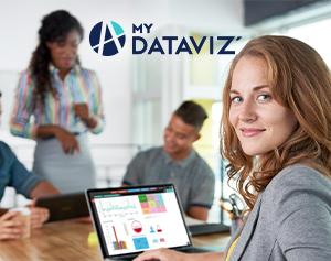 La datavisualisation l'art de représenter les données