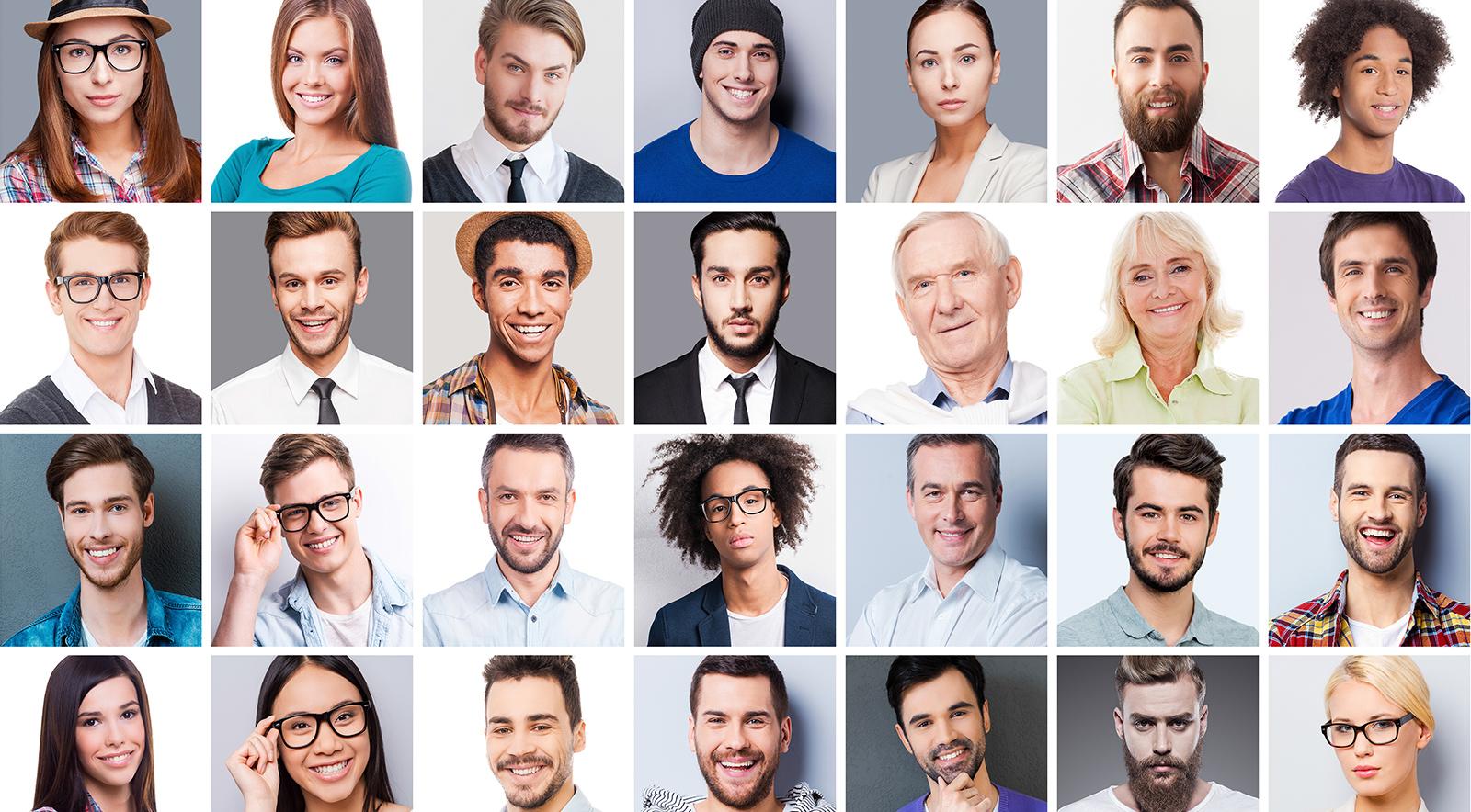Clients qui utilisent la plateforme de data visualisation
