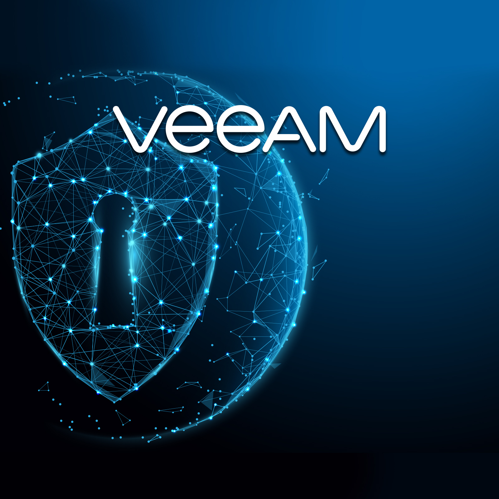 VEEAM - Hébergement PCA / PRA