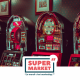 Mardi-11-décembre-SuperMarket