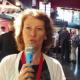 ADI Nouvelle Aquitaine vidéo