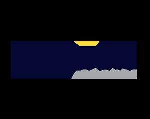 Groupe Cartegie