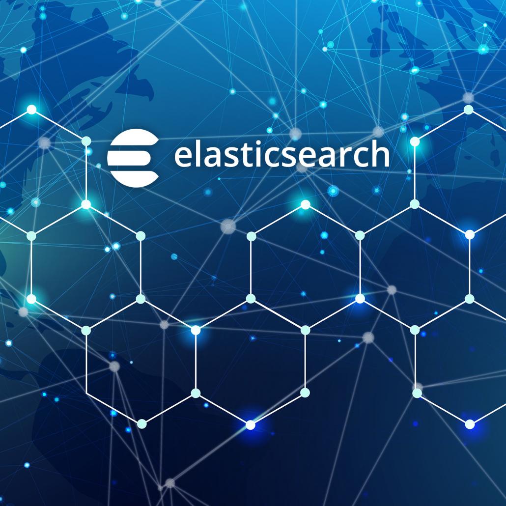 Hébergeur Elastic Search