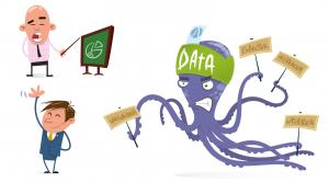 Illustrations Data