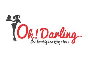 Oh! Darling
