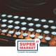 Mardi 15 janvier - SuperMarket