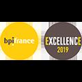 BPI Excellence 2019