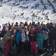 weekend ski aquitem