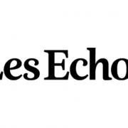 logo-partenaire-les-echos