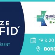 aquitem zefid congres des pharmaciens