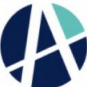 Aquitem & Aliénor.net